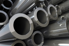titanium-tubing-fabrication