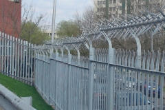 steel-palisade-fencing
