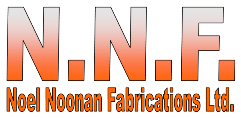 N.N.F. Noel Noonan Fabrications