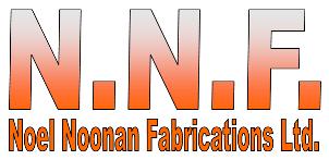 http://noelnoonanfabrications.com